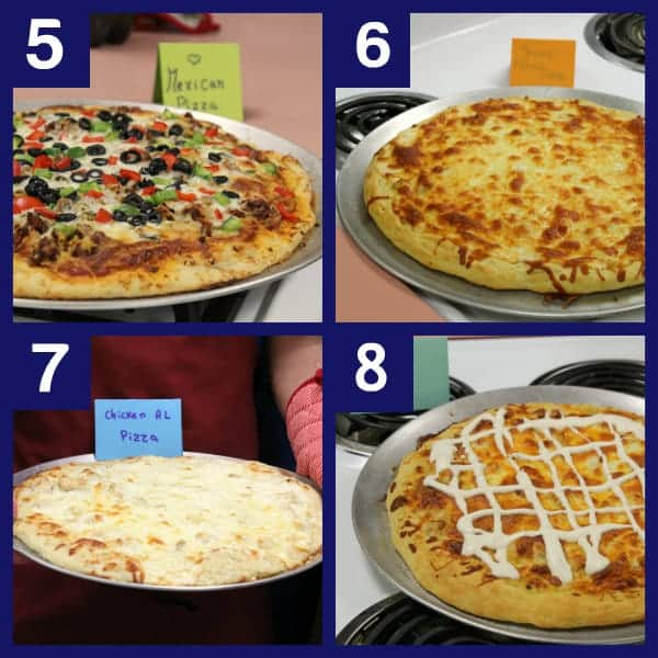 pizzas5-8