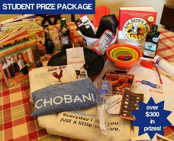 prize-pack-600
