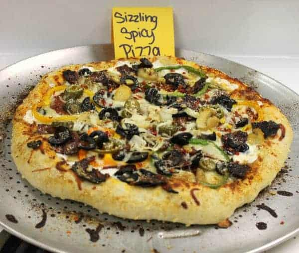 sizzling-spicy-pizza-600