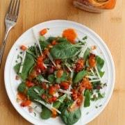 annies-salad-3-600