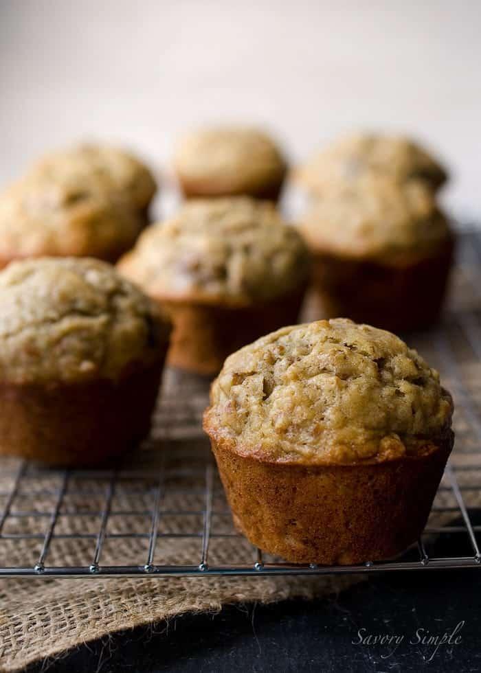 banana-bread-muffins_7489