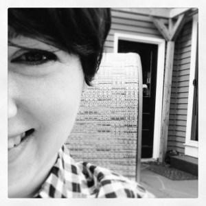 Emily Caruso_profile pic