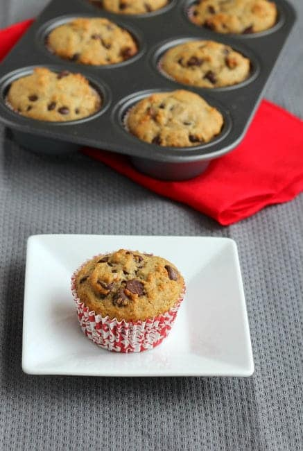 chocolate-chip-buttermilk-muffins-RC