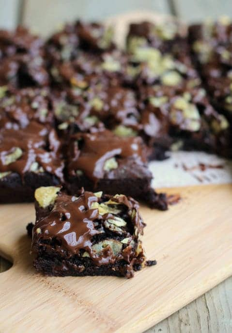 potato-chip-brownies-1-RC