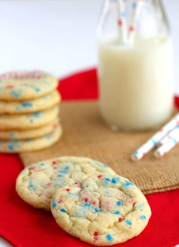 patriotic-cookies-3-RC