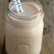 PB-chocolate-banana-milkshake-3-RC