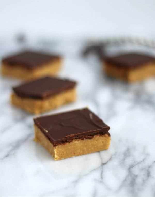 Reeses-No-bake-bars-3-RC