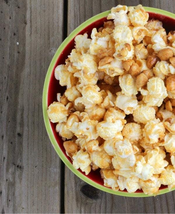 peanut-butter-popcorn-4-RC