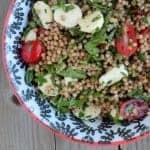 Israeli-Couscous-herbs-mozzarella-150