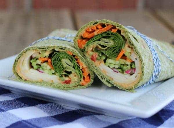 Vegetarian-Provolone-Red-Pepper-Hummus-Wrap-3-600