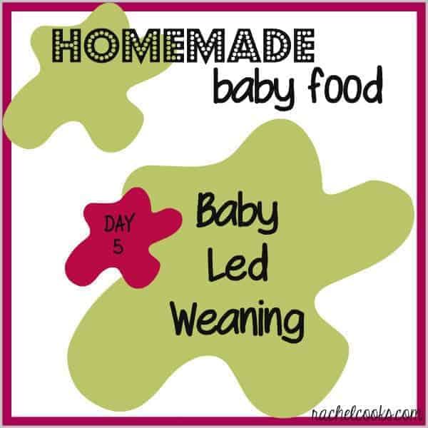 baby-food-5