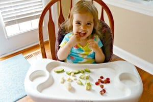 baby-led-weaning-5