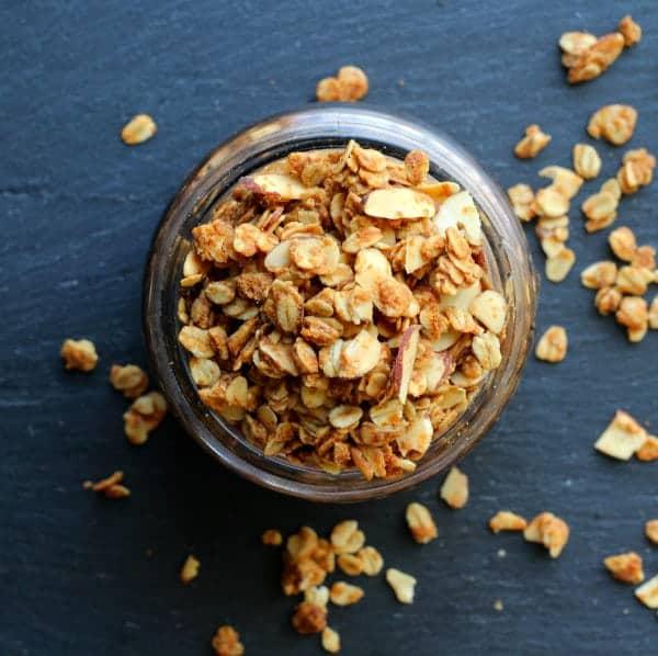 biscoff-granola-3-RC