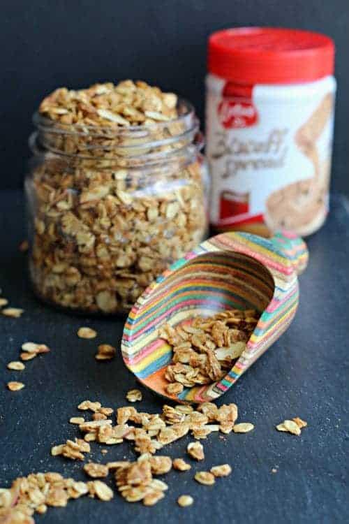 biscoff-granola-RC