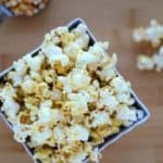 cool-ranch-popcorn150