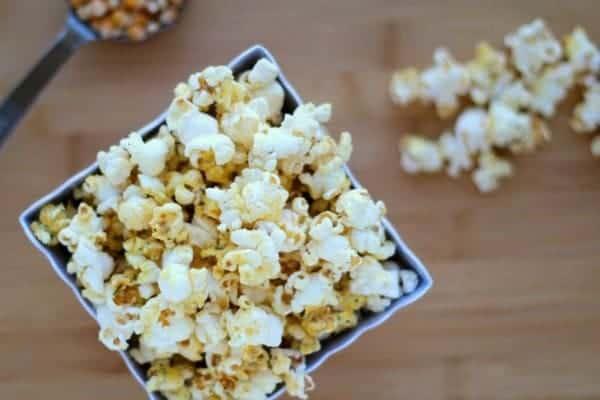 cool-ranch-popcorn600