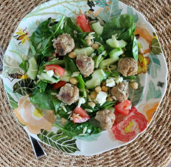 orzo-salad-chicken-meatballs-2-600