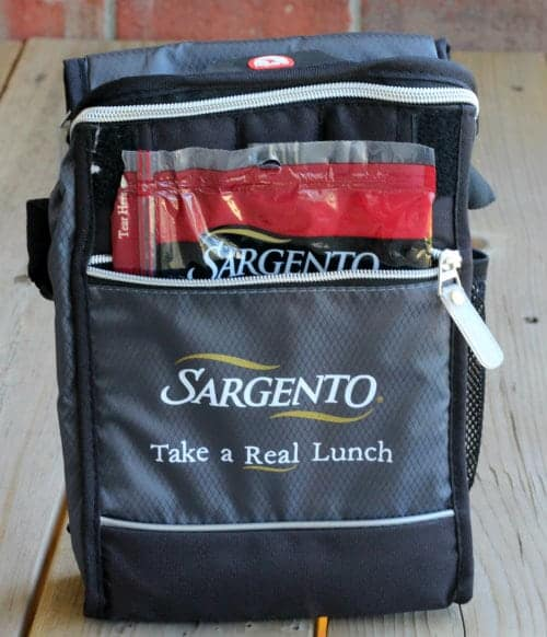 sargento-lunchbox-RC