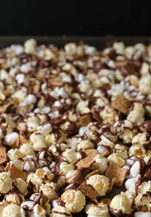 smores-popcorn-1-RC
