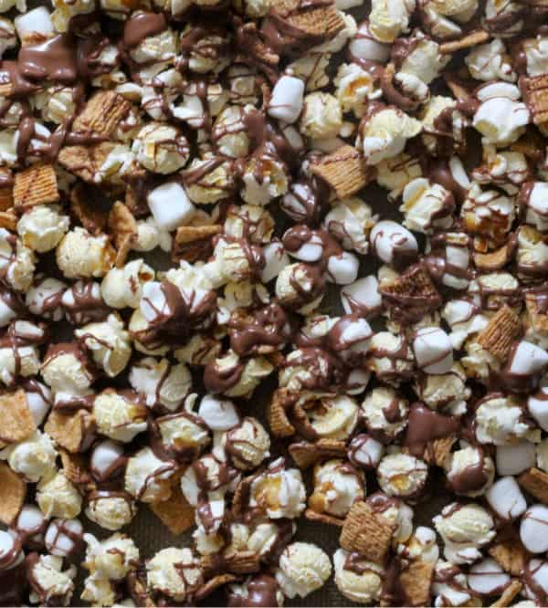 smores-popcorn-2-RC