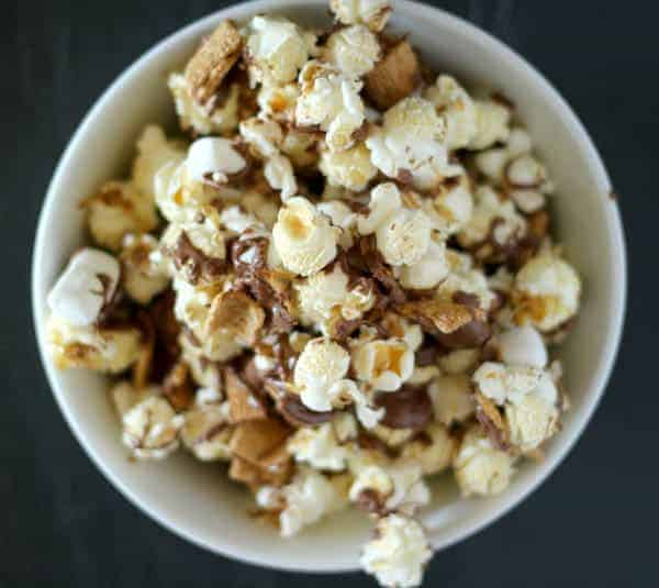smores-popcorn-4-RC