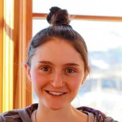 Photo of me-1
