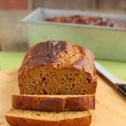 healthier-pumpkin-bread-1-600