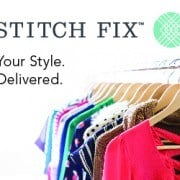 stitch fix logo