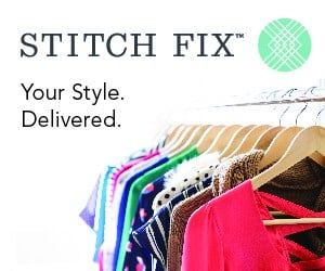 https://www.stitchfix.com/referral/5068641