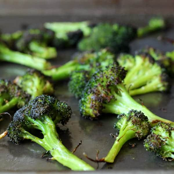 roasted-broccoli-2-600
