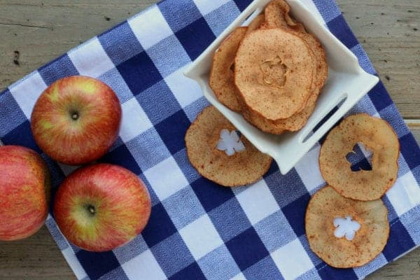 Baked-Apple-Chips-3-RC