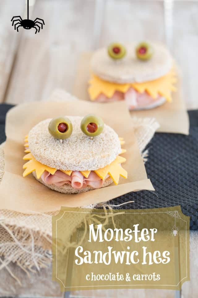 Monster-Sandwiches-chocolateandcarrots.com-