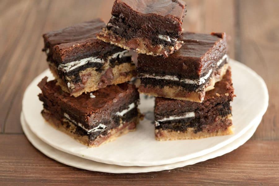 Slutty-Brownies-21