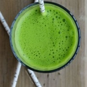 green-juice-no-juicer