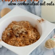 pumpkin-pie-slow-cooker-oatmeal-1-text1