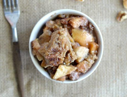 slow-cooker-apple-crisp
