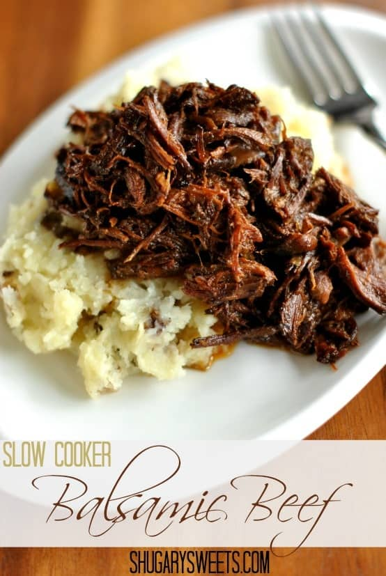 slow-cooker-balsamic-beef-2