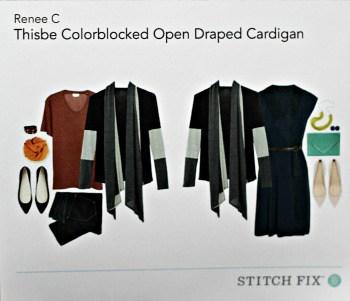 stitch-fix-2-8