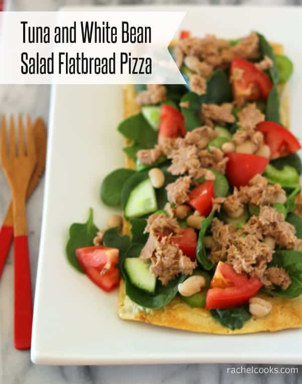 tuna-salad-flatbread-pizza-1-text