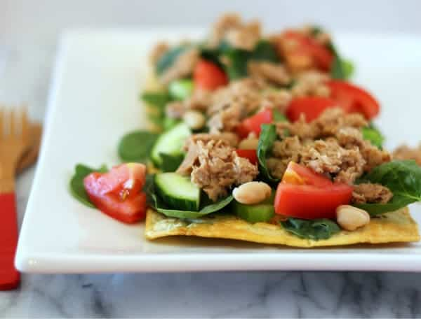 tuna-salad-flatbread-pizza-2-RC
