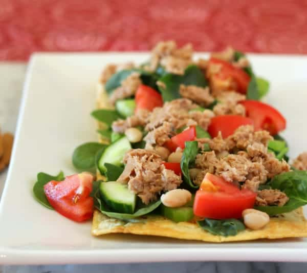 tuna-salad-flatbread-pizza-3-RC