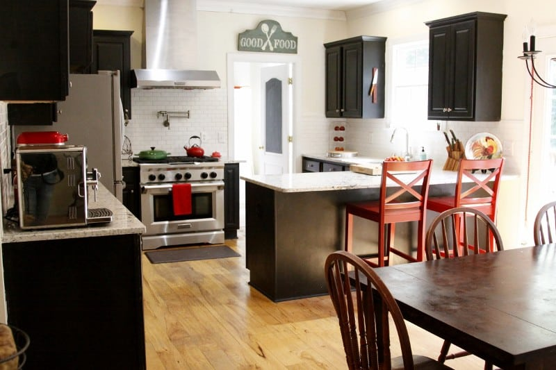 Kitchen Photos 015 (800x533)