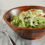 brussels-sprouts-salad-2-150