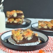 candy-corn-gooey-cake-bars6