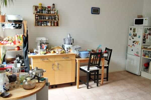 kitchen1 (3)