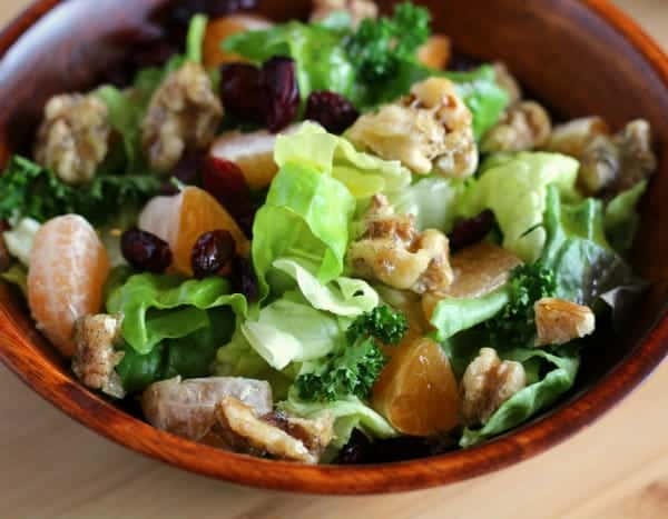 salad-with-clem-dressing