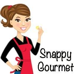 snappy gourmet 250