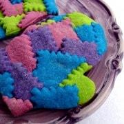 Mitten Cookies 133wm