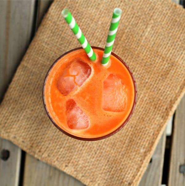 carrot-orange-ginger-juice-2-600