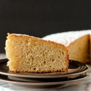 clementine-vanilla-bean-yogurt-cake-600 (3 of 5)